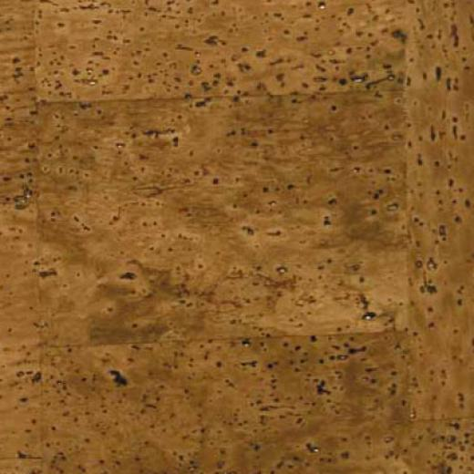 Duro Design Baltico Cork Tiles 12 X 24 Cognac Cork Flooring