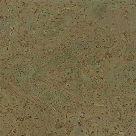 Duro Design Barriga Cork Tiles 12 X 24 Asua Cork Flooring