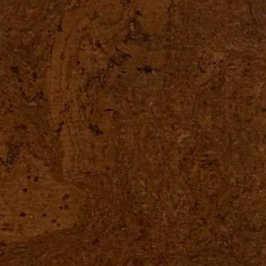Duro Contrivance Cleopatra Cork Tiles 12 X 12 Moka Cork Flooring