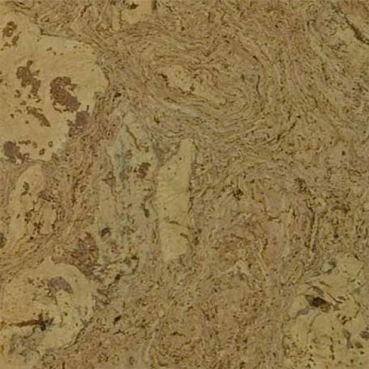 Durk Design Cleopatra Cork Tiles 12 X 24 Panasia Green Cork Flooring