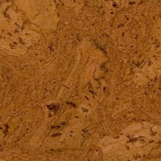 Duro Design Clopatra Cork Tiles 12 X 24 Praline Cork Flooring