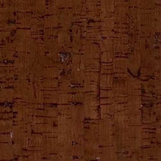Duro Design Edipo Cork Tiles 12 X 12 Cocoa Cork Flooring