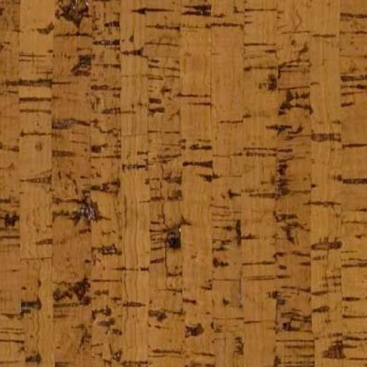 Duro Design Edipo Cork Tiles 12 X 24 Dijon Cork Flooring