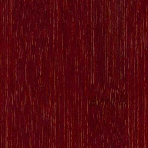 Duro Design Engineered Remote Bamboo Burgundy Bambo Flooring