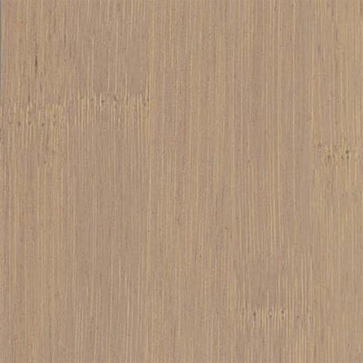 Duro Design Engineered Wide Bamboo Beechwood Bamboo Flooring