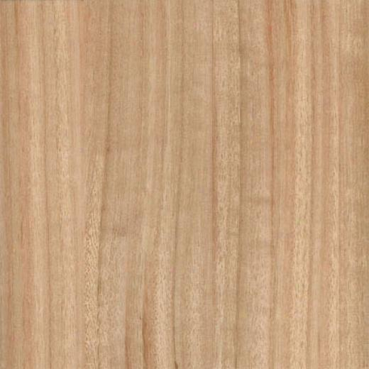 Duro Design European Eucalyptus Natural Hardwood Flooring