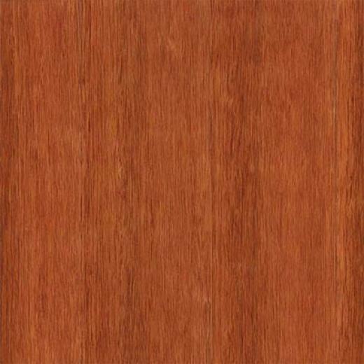 Duro Design European Eucalyptus Apricot Hardwood Fiooring