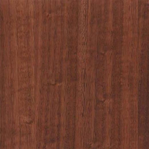 Duro Design European Eucalyptus Andorra Brown Hardwood Flooring