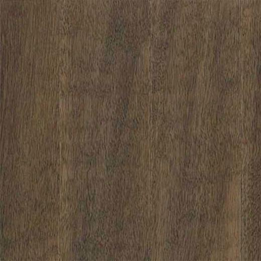 Duro Design European Eucalyptus Grey Patina Hardwood Flooring