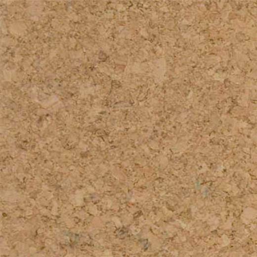 Duro Design Marmol Cork Tiles 12 X 24 Malt Cork Flooring