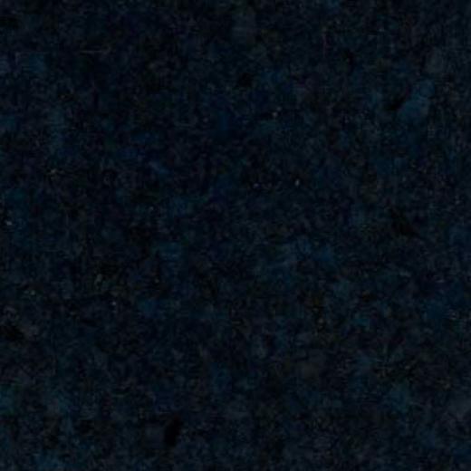 Duro Design Marmol Cork Tiles 12 X 12 Infinity Blue Cork Flooring