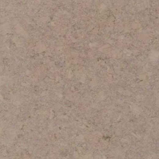 Duro Design Marmol Cork Tiles 12 X 12 Bleach White Cork Flooring