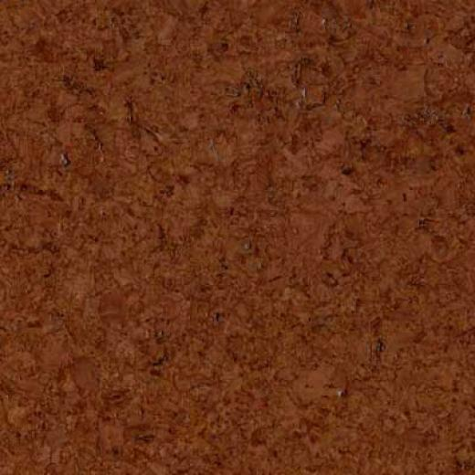 Duro Design Marmol Cork Tiles 12 X 24 Moka Cork Flooring