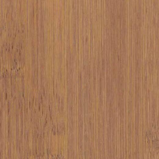Duro Design Solid Bamboo Plank Champagne Bamboo Flooring