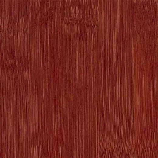 Duro Draw Solid Bamboo Plank Cocoa Bamboo Flooring