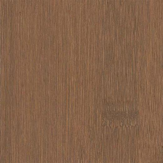 Duro Design Solid Bamboo Plank Black Patina Bamboo Flooring