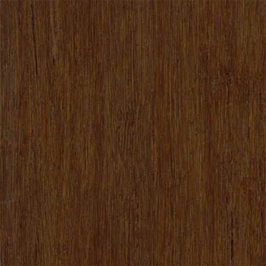 Duro Design Strand Woven Bamboo Calvados Bamboo Flooring