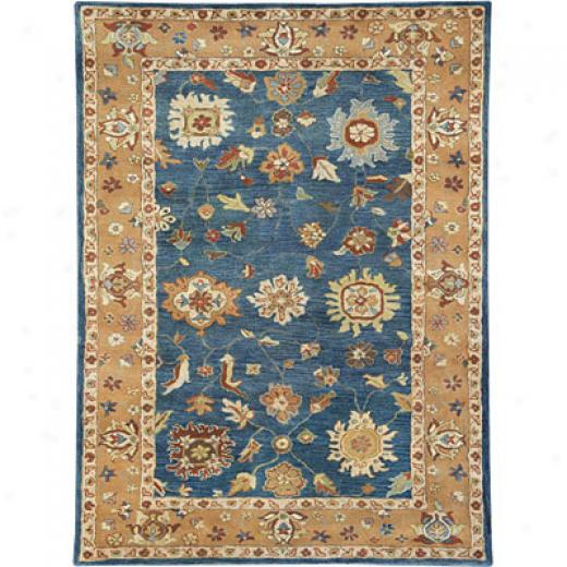 Dynamic Rugs Charisma 4 X 6 Ivory Eggplant Area Rugss