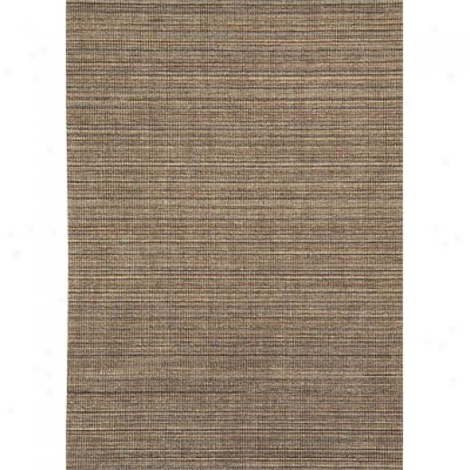 Dynamic Rugs Sierra 4 X 6 Natural-grey Area Rugs