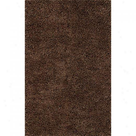 Dynamic Rugs Tiranga 5 X 8 Safari Area Rugs