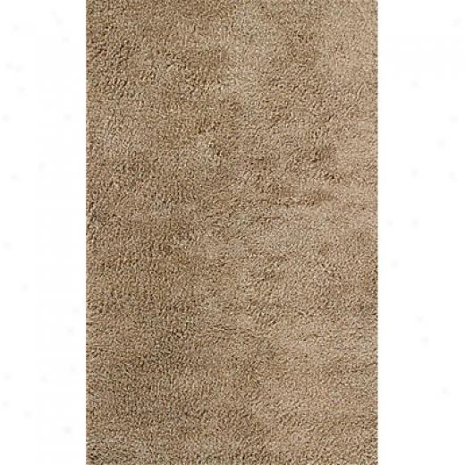 Dynamic Rugs Tiranga 8 X 11 Gold Area Rugs