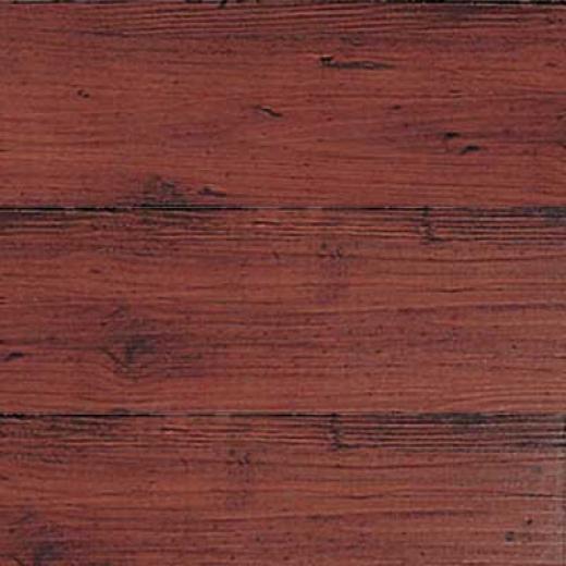 Eadth Werks Aberdeen Plank 4928 Vinyl Flooring