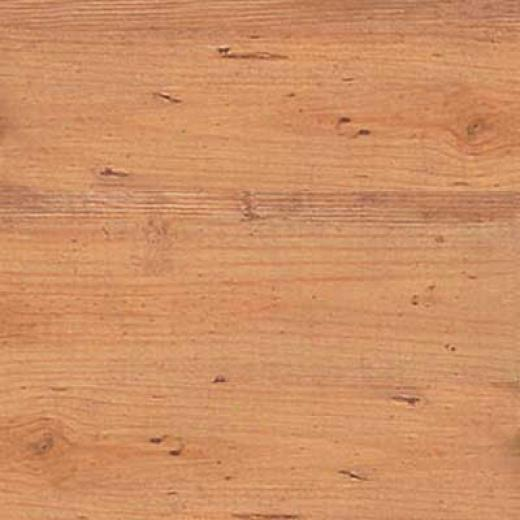 Earth Werks Aberdeen Plank 4921 Vinyl Flloring