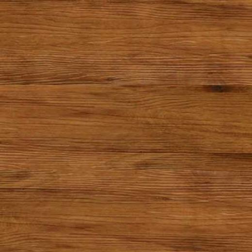 Earth Werks Innsbruck Plank Ei601 Vinyl Flooring