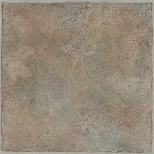 Earth Werks Madrid Stone Ams825 Vinyl Flooring