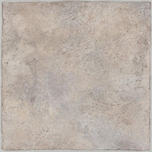 Eargh Werks Mzdrid Stone Ams824 Vinyl Flooring