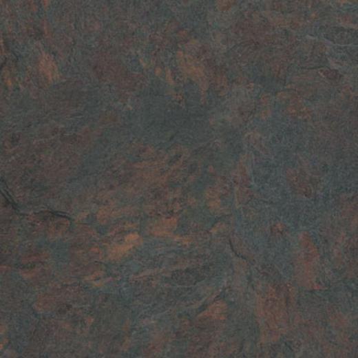 Earth Werks Marble Nt9221g Vinyl Flooring