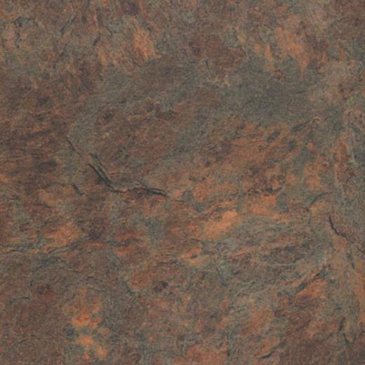 Earth Werks Marble Nt9224g Vinyl Flooring