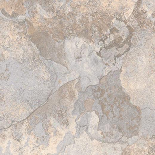 Earth Werks Mljave Slate 7087 Vinyl Flooring