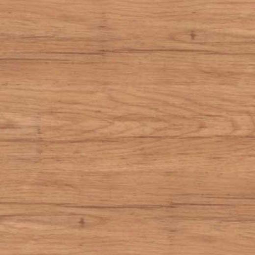 Earth Werks Montana Plank Gmp9930 Vinyl Flooring