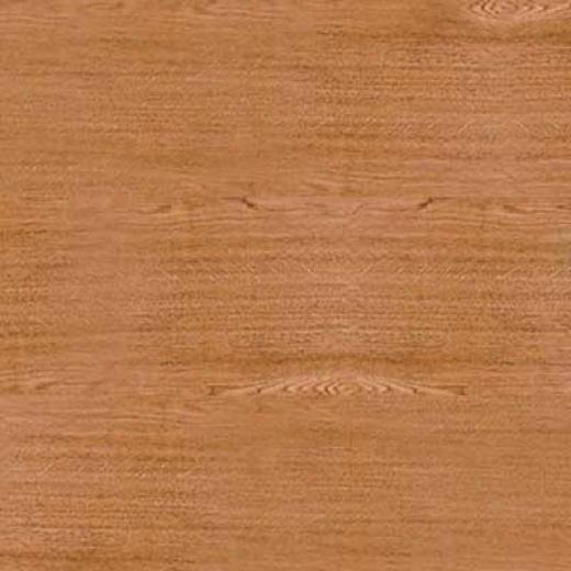 Earth Werks Natural Plank 4050 Vinyl Flooring