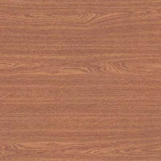 Earth Werks Regular Plank 4010 Vinyl Flooring