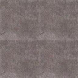 Earth Werks Pattern Metallics Gmt0001 Vinyl Flooring