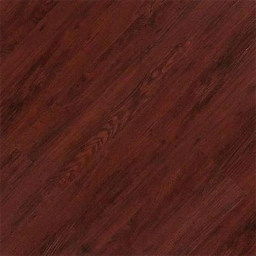 Earth Werks Remington Arp641 Vinyl Flooring