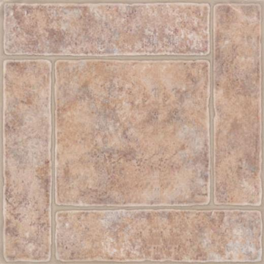 Earth Werks Venetian Stone 2210 Vinyl Flooring