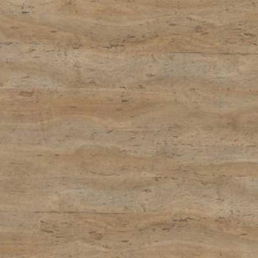 Earth Werks Warwick Plank Aw628 Vinyl Flooring