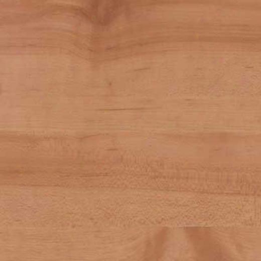 Earth Werks Wood Antique Plank Nwt9412cdbe Vinyl Flooring