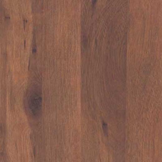 Earth Werks Wood Antique Plank Nwt9416cdbe Vinyl Flooring