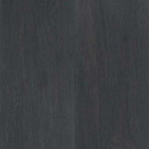 Earth Werks Wood Antique Plank Nwt0405cdbe Vinyl Flooring