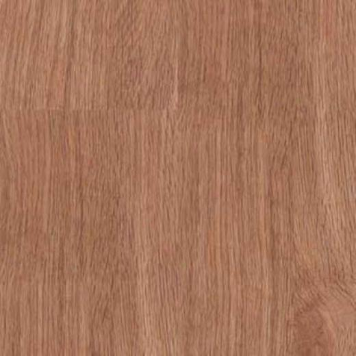 Earth Werks Wood Antique Plank Nwt9417cdbe Vinyl Flooring