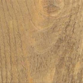 Earth Werks Wood Classic Plank Gwc9811 Vinyl Flooring