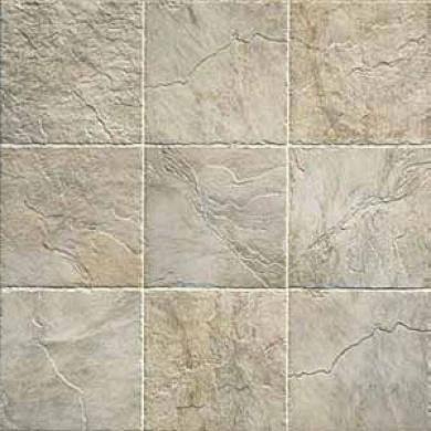 Edilcuoghi Ceramiche Rocks Mosaic Beige Tile & Stone