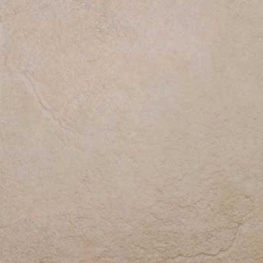 Ege Alhakbra Beige Tile & Stone