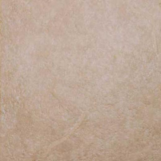 Ege Alhambra Noce Tile & Stone