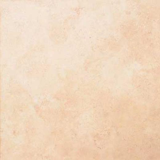 Ege Santa Barbara 18 X 18 Noce Tile & Stone
