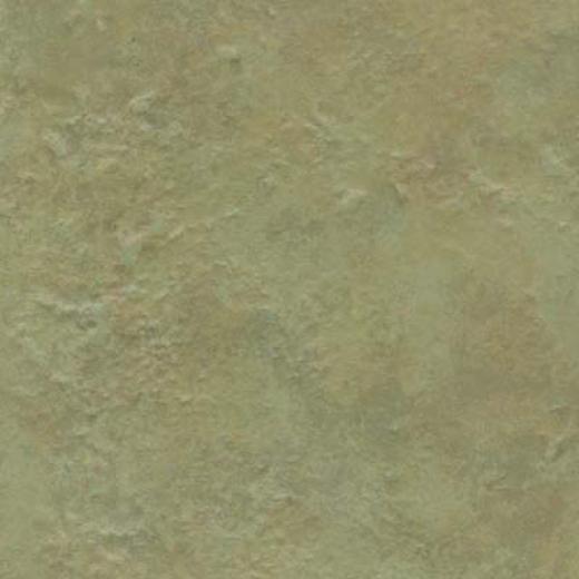 Eliane Athena 16 X 16 Olive Tile & Stone